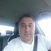 Семен, 36, г.Брянск