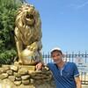 Рустам, 34, г.Бугульма