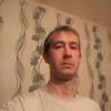 Виталий, 33, г.Тула