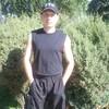 Алексей, 41, г.Ставрополь