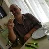 Alessio, 44, г.Тревизо