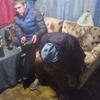 Игорь, 20, г.Мышкин
