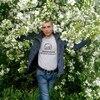 Илья Ширинкин, 28, г.Пермь