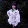 Оля, 34, Макіївка