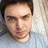 Дима, 28, г.Астрахань