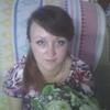 Наталья, 38, г.Котельнич