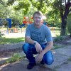 Геннадий, 48, г.Петропавловка