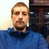 Сергій, 30, г.Камден Таун