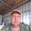 Иван, 41, г.Тамбов