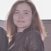 Екатерина, 26, г.Саранск