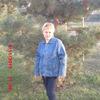 ДИАННА, 38, г.Ярославль