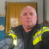 Слава, 42, г.Рогатин