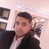 Alijon, 22, г.Самарканд