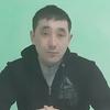 аян, 32, г.Павлодар