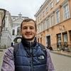 Роман, 33, г.Калининград