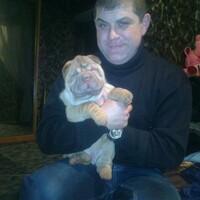 Денис, 37 лет, Близнецы, Алчевск