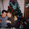 ВЛАДИМИР, 53, г.Красноград