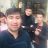 akhro, 29, г.Ташкент