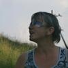 лена, 32, г.Люботин