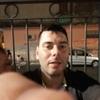 Arturo, 36, г.Salerno