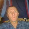сергей, 40, г.Шенкурск