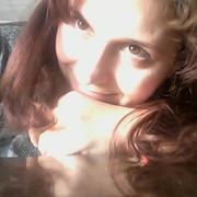 Кристина, 24, г.Петропавловск