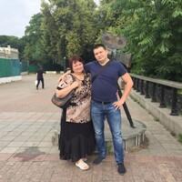 Лидия Большакова, 63 года, Рак, Красный Луч