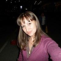 Наталья, 36 лет, Весы, Миасс