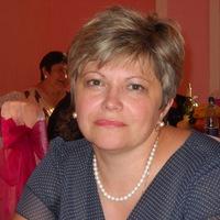 Lina, 62 года, Близнецы, Прага