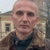 Алексей, 47, г.Тверь
