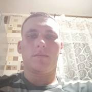 Александр 25 Пинск