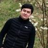 Aman, 25, г.Раменское