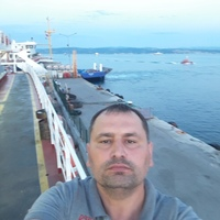 Сергей, 41 год, Овен, Москва