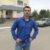 Maks, 30, г.Тюмень