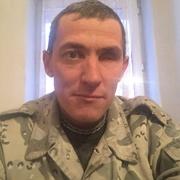 Митист, 33, г.Алматы́