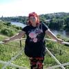 Yuliya, 41, Torzhok