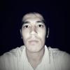 Bahrom, 29, Tashkent