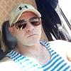 Игорь, 42, г.Тирасполь