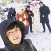 Элдор, 23, г.Мурманск