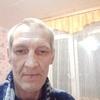 Игорь, 49, г.Нягань