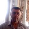 Прохор, 30, г.Владикавказ
