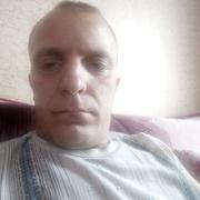 Дмитрий, 34, г.Балаково