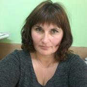 Аня 45 Черновцы