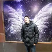 Иван, 19, г.Тында