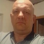Владимир, 48, г.Омск