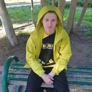 Владимир, 19, г.Архипо-Осиповка