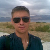 Иван, 33 года, Рак, Краснодар