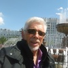 johannes, 56, Leipzig