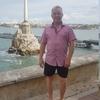 Дмитрий, 51, г.Орехово-Зуево