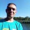Vitaliy, 39, Kramatorsk